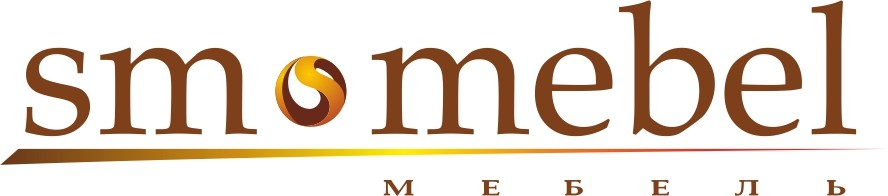 Brand Name : Brand Short Description Type Here.