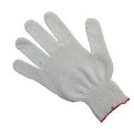 Перчатки х/б 4-нитки