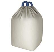 Биг бэги(Big Bag)