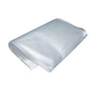 Пакеты полиэтиленовые ПВД (плотные)